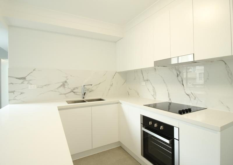 22/17-25 Wentworth Avenue, SYDNEY  NSW  2000