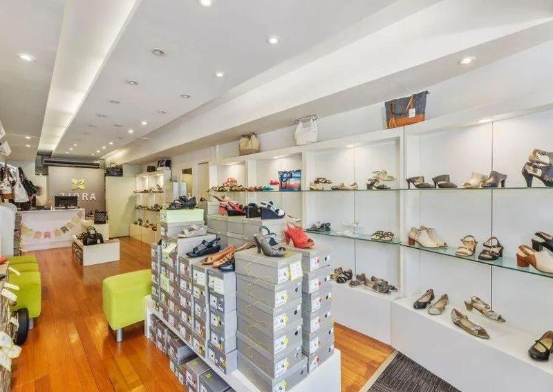 Shop 2/114-116 Longueville Road, LANE COVE  NSW  2066