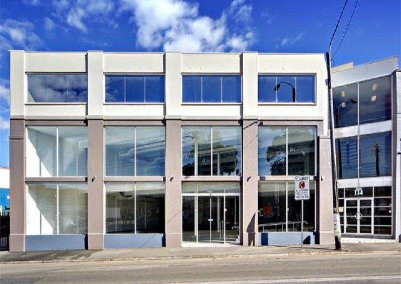 Suite 1, Level 1/114 Pyrmont Bridge Road, CAMPERDOWN  NSW  2050
