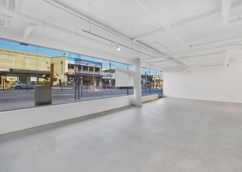 Retail 3/142 Victoria Road, GLADESVILLE  NSW  2111