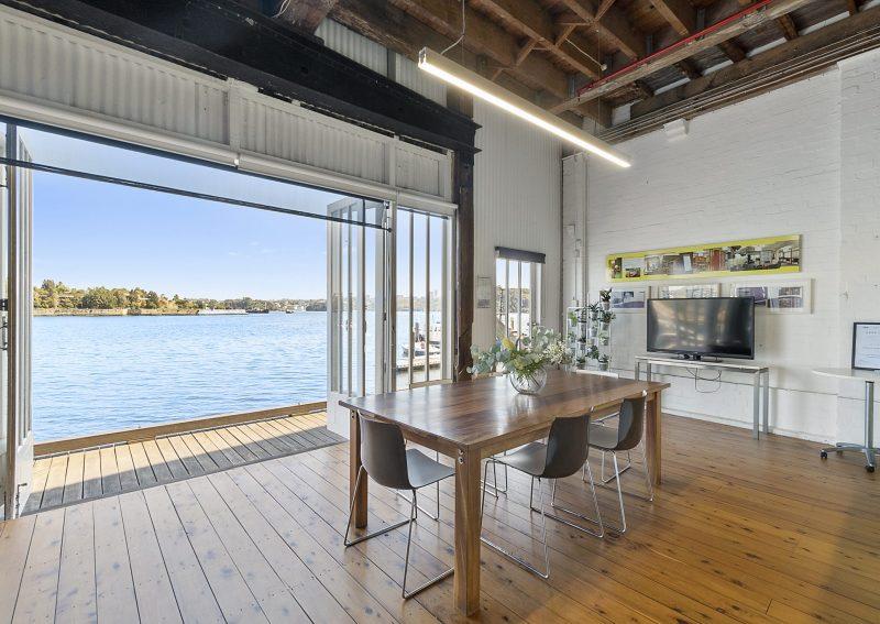 9/37 Nicholson Street, BALMAIN EAST  NSW  2041