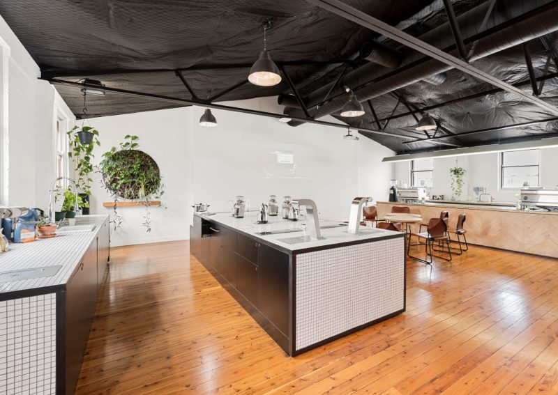 2A Cannon Street, STANMORE  NSW  2048